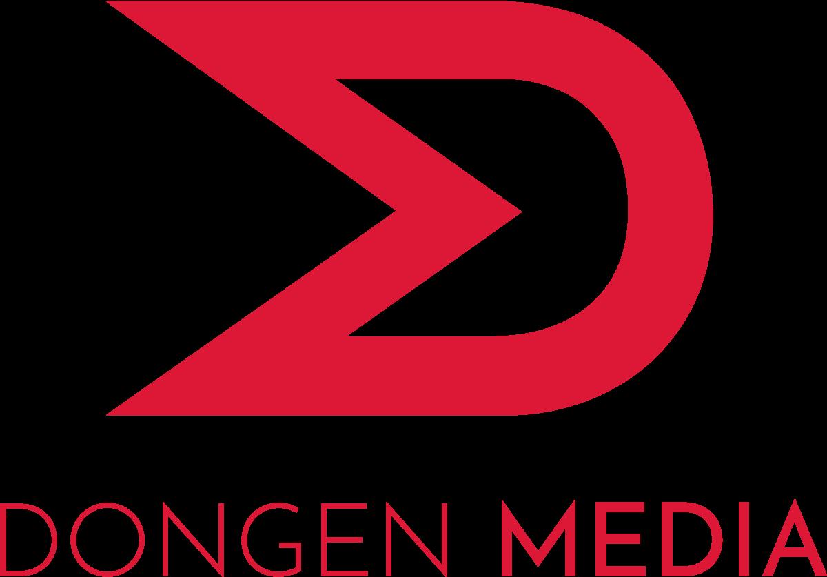 dongen-media_logo_rood
